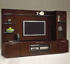 indian living room furniture designs. trendy tv wall unit designs for living room india euskalnet with drawing furniture india. indian