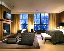 master bedroom ideas with sitting room. Sitting Room In Master Bedroom Related Post Living  Addition . Ideas With