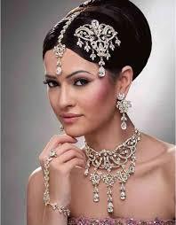 indian bridal makeup n hairstyles you mugeek vidalondon indian bridal makeup n hairstyle