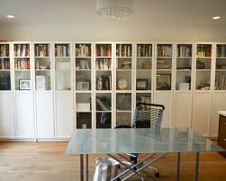 home office ideas ikea. ikea home office design ideas pictures remodel and decor creative