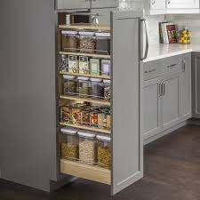pull out drawers for kitchen cabinets ikea inspirational captivating kitchen pull out pantry 17 ppo cabinet