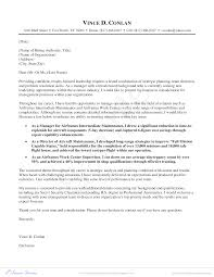 military cover letter cover letter military to aviation templates at