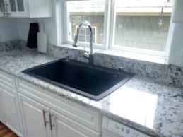 solid surface countertops cost per square foot cost of cost s cost stain removal of solid surface per square formica solid surface countertop cost per