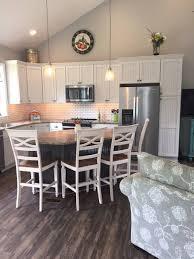 chesapeake kitchen design. Image May Contain: Table And Indoor Chesapeake Kitchen Design