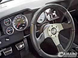 1969 camaro wiring diagram 1969 image wiring similiar 1969 camaro speedometer replacement keywords on 1969 camaro wiring diagram