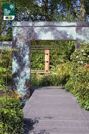 Small Picture 3480 best Garden Design images on Pinterest Landscaping Gardens