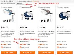 garage doors at home depotGarage Garage Door Openers At Home Depot  Home Garage Ideas
