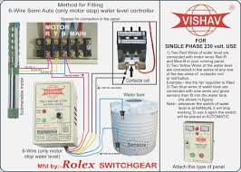 duplex pump control panel wiring diagram controller panel diagram single phase water pump control panel wiring diagram duplex pump control panel wiring diagram controller panel diagram solar controller diagram wiring diagrams