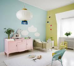 Kids Bedroom Mirror Kids Bedroom Accent Wall Colors Unique Lighting Fixtures Stripe