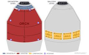 Tucson Music Hall Tucson Tickets Schedule Seating