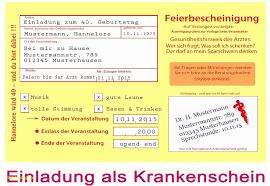 Sprüche Einladungskarten Hochzeit Neu New Freche Sprüche Zum 30