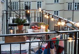 balcony lighting ideas. balcony lighting ideas