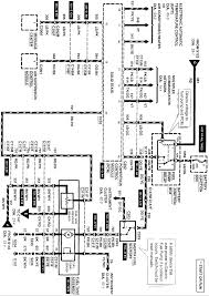 i have a 99 ford explorer with a no start problem the fuel pump 12v battery isolator wiring diagram at Stinger Sgp32 Wiring Diagram