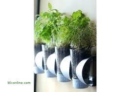 kitchen herb planter kitchen herb garden indoor herb garden kitchen window herb garden kit kitchen herb kitchen herb planter