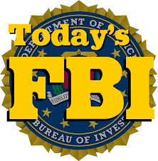 File:Today's FBI logo.svg - Wikimedia Commons