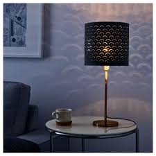 blue and cream lamp shades black lamp white shade charcoal lamp shade lamp shades