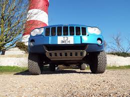 2005 Jeep Grand Cherokee Check Engine Light Reset Jeep 5 7 Hemi Grand Cherokee Limited 2005 Marketinginessex Com