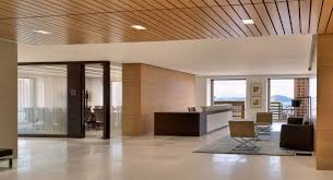 law office design ideas. Contemporary Office Law Office Design Ideas On