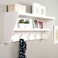 Corner Mudroom Bench Stand Alone Tall White Wood Mudroom Locker Storage Unit With Two