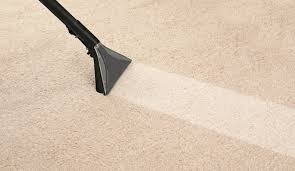 If you find that you have to wait to clean the coffee stain from your carpet, this method can remove those old, dried, or set coffee stains from your carpet. What Is Hot Water Extraction Cleaning