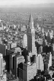 chrysler building black and white wallpaper. chrysler building midtown manhattan new york city 1932 hd wallpapers black and white wallpaper