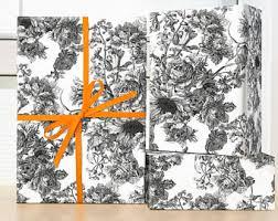 gothic bat gift wrap set matching gift wrap envelope card
