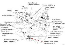 similiar 2001 lexus es300 engine diagram keywords lexus rx300 wiring diagram besides 2001 lexus is300 fuse box diagram
