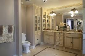 custom bathroom lighting. Bathroom:Modern Bathroom Design Recessed Led Accent Lighting Gray White Then Pretty Images Custom Designs