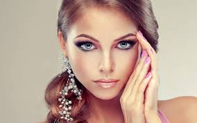 skin care in hindi videos spas salons india