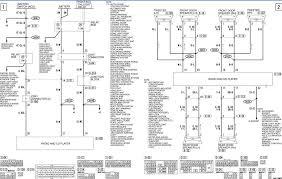 mitsubishi l200 central locking wiring diagram house wiring mitsubishi l200 wiring diagram mitsubishi l200 central locking wiring diagram download wiring rh wiringdiagramblog today 2000 mitsubishi montero sport diagram