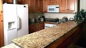 paint your countertops to look like granite painting to look like granite contemporary excellent how paint