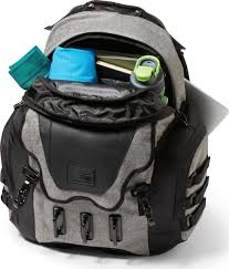Oakley Kitchen Sink Lx Designer Review Top 10 Best Gym Bags With Laptop Compartment Bathroom Sink