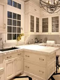 Best Cabinet Depth Refrigerator Furniture Best Counter Depth Refrigerator Bay Window Curtains