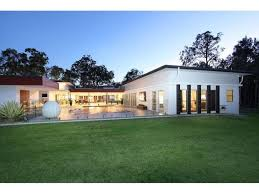 lovely modern acreage home designs r20 in simple design ideas with modern acreage home designs