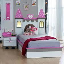 castle themed furniture decor