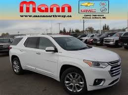 2018 chevrolet high country traverse. Beautiful High 2018 Chevrolet Traverse High Country SUV With Chevrolet High Country Traverse
