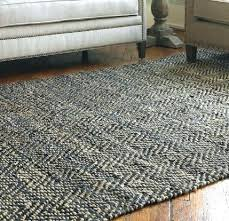 lively black and tan area rug o8312781 red black and tan area rug