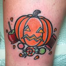 50 Traditional Lantern Tattoo Designs For Men Bright Ink Ideas Rh
