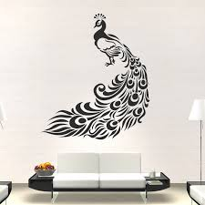 wall arts designs smartness design wall arts home remodel ideas art designs peacock
