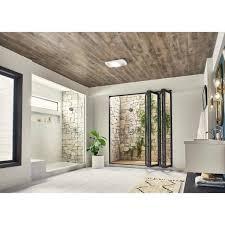 broan nutone 110 cfm ceiling bathroom