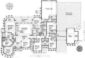 plan 8 523 floor plan