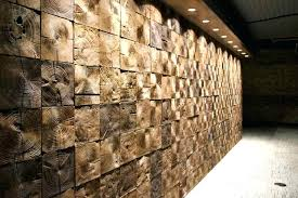 reclaimed wood textured wall panels for uk