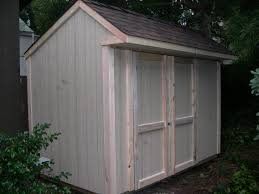 Shed Roof Designs Backyard Shed Plans Saltbox Roof Style Shed Shed Blueprints