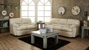 Muebles Dico Merida