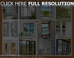 home windows design. Large-size Of Cute Learn About Together With Home Windows Design Window
