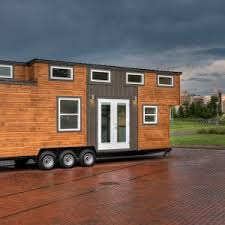 Small Picture 108 best Tiny House Plans images on Pinterest Tiny house plans