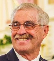 Leonard Smith Obituary - Kendallville, Indiana | Legacy.com