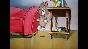 Tom & Jerry To Find the Wicked Witch - Videos