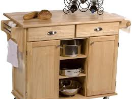 ... Large Size Of Kitchen:rolling Kitchen Island And 50 Rolling Kitchen  Island Rolling Kitchen Island ...