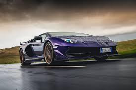 While referring to lamborghini vs ferrari vs bugatti vs porsche pictures. Top 10 Best Hardcore Sports Cars 2021 Autocar